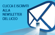 Liceo Classico Galluppi Catanzaro - Newsletter